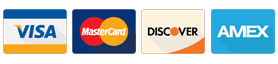 Credit Card via Stripe