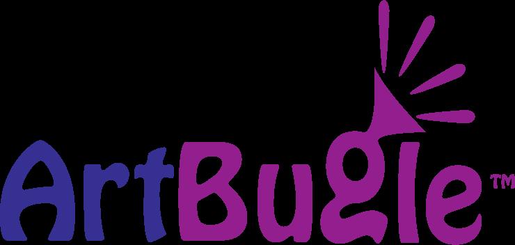 ArtBugle.com